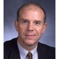 Dr. Michael O'Dell, MD - New York, NY - undefined