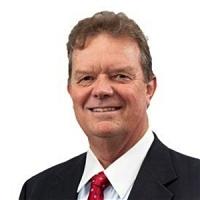 Dr. Barney Blue, DO - Oklahoma City, OK - undefined
