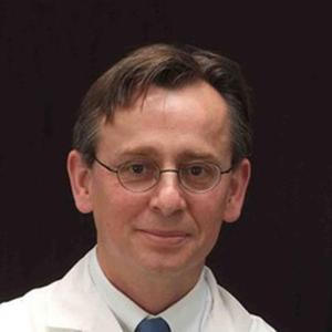 Dr. Mark E. Johns, MD