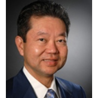 Dr. Fred Lui, MD - South San Francisco, CA - undefined