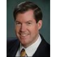 Dr. William Lyle, MD - Raleigh, NC - undefined
