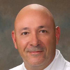 Dr. William A. Capo, MD