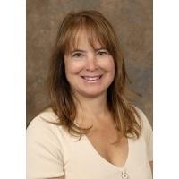 Dr. Kathryn Klein-Shumrick, MD - Cincinnati, OH - undefined