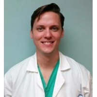Dr. Jesse Wright, DDS - Brooklyn, NY - undefined