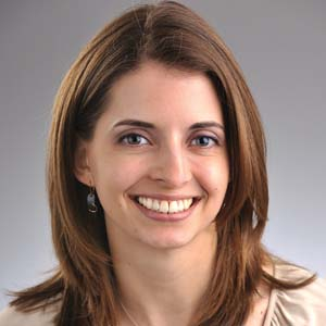 Dr. Kirsten C. Juhl, MD