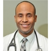 Dr. Lincoln Hernandez, MD - New York, NY - undefined