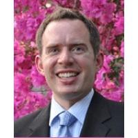 Dr. Edward Melkun, MD - Denver, CO - undefined
