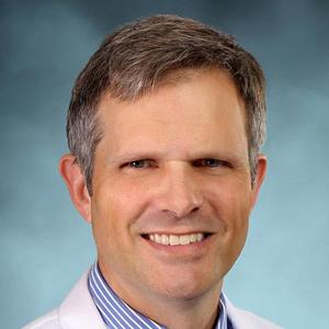 Dr. Brett Sasseen, MD