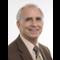 Dr. C D. Engstrom, MD - Zion, IL - Family Medicine