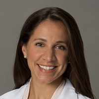 Dr. Lauren Crocco, MD - Miami, FL - undefined