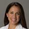 Dr. Lauren Crocco, MD