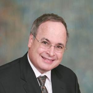 Michael Dr West Palm Beach Fl