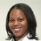 Adrienne Floyd, MD