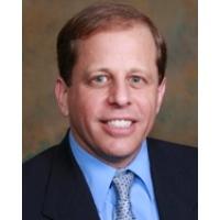 Dr. Eric Lieberman, MD - Rockville, MD - undefined