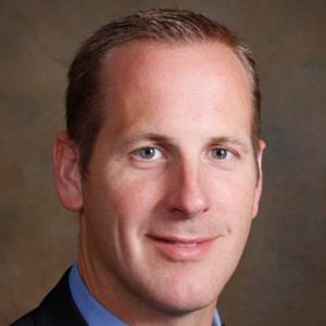 Dr. Mark J. Tenholder, MD