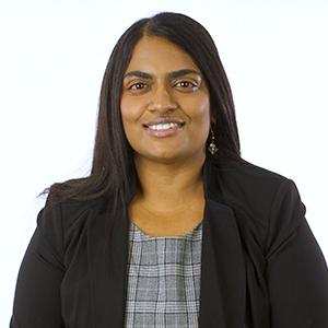 Dr. Poorna L. Nalabothu, MD - Salt Lake City, UT - Cardiology (Cardiovascular Disease)