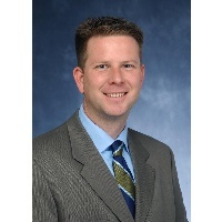 Dr. Stephen Kurtin, MD - Grafton, WI - undefined