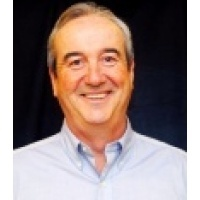 Dr. Henry Cheney, DMD - Amesbury, MA - undefined