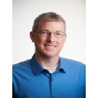 Dr. Brian Flagstad, MD - Saint Paul, MN - undefined