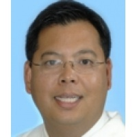 Dr. Timoteo Canio, MD - Livermore, CA - undefined