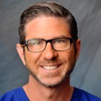 Dr. Glenn Cohen, MD - Westlake Village, CA - undefined