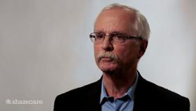Are Seniors at Risk for Epilepsy?