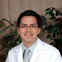 Dr. Tirso Lara, MD - Fort Lauderdale, FL - undefined