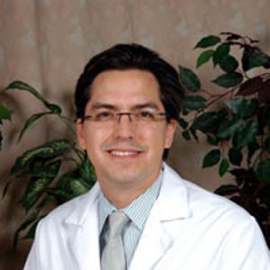 Dr. Tirso M. Lara, MD