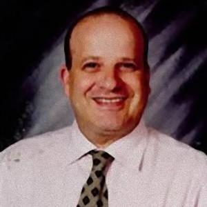 Dr. Dario D. Lirman, MD - Miami Beach, FL - Pediatrics