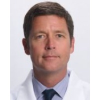 Dr. Eric Pearson, MD - Newport Beach, CA - undefined