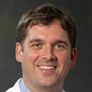 Dr. Robert S. Flynn, MD