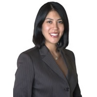 Dr. Maia Montoya, DDS - Los Angeles, CA - undefined