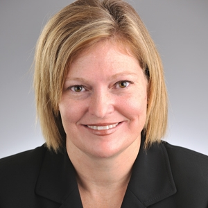 Dr. Natalie Irvin, MD