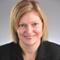 Dr. Natalie Irvin, MD - Fargo, ND - Family Medicine