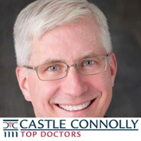 Dr. Gerard Doherty, MD - Boston, MA - undefined