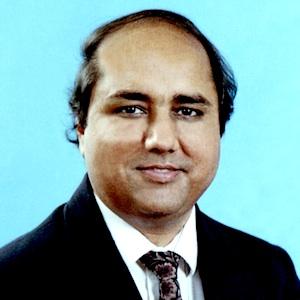 Dr. Jasbir Sra, MD