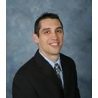 Dr. David Ward, MD - Spokane, WA - undefined