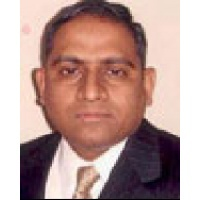Dr. Venkata Bodavula, MD - Saint Peters, MO - undefined