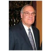 Dr. Harold Mendelson, DDS - Owings Mills, MD - undefined