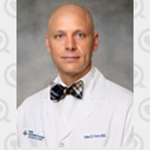 Dr. Tyler C. Ford, MD