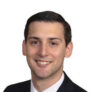 Dr. Robert A. Prinzi, MD