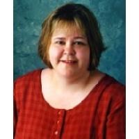 Dr. Karen Fraley, DO - Minneapolis, MN - undefined