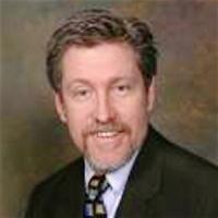 Dr. David George, DO - Kansas City, MO - undefined