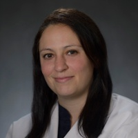 Dr. Frances Ariella Glazer, MD - Philadelphia, PA - undefined