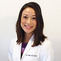 Dr. Melissa K. Levin, MD - New York, NY - Dermatology