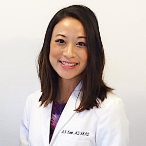 Dr. Melissa K. Levin, MD