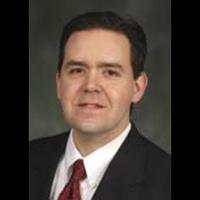 Dr. Marc Bonanni, DPM - Dexter, MI - undefined