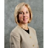 Dr. Patricia Alli, MD - Halethorpe, MD - undefined