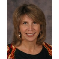 Dr. Susan Trompeter, MD - San Diego, CA - undefined
