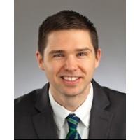Dr. Joshua Eken, MD - Alexandria, MN - undefined